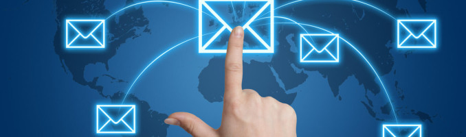 Emailbidding